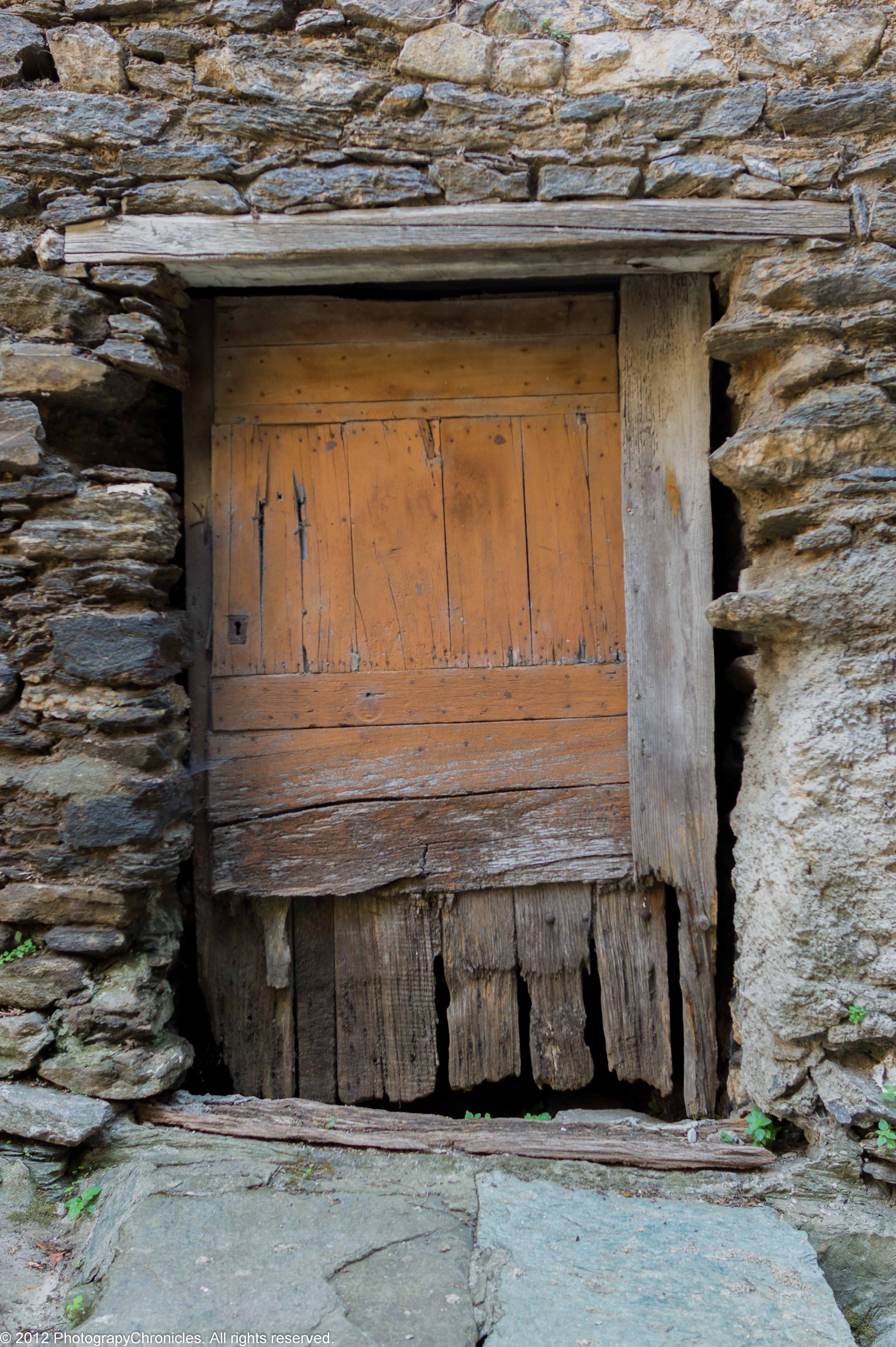 Rustic Doors Ndash Part I Filip Ghinea Photography Chronicles