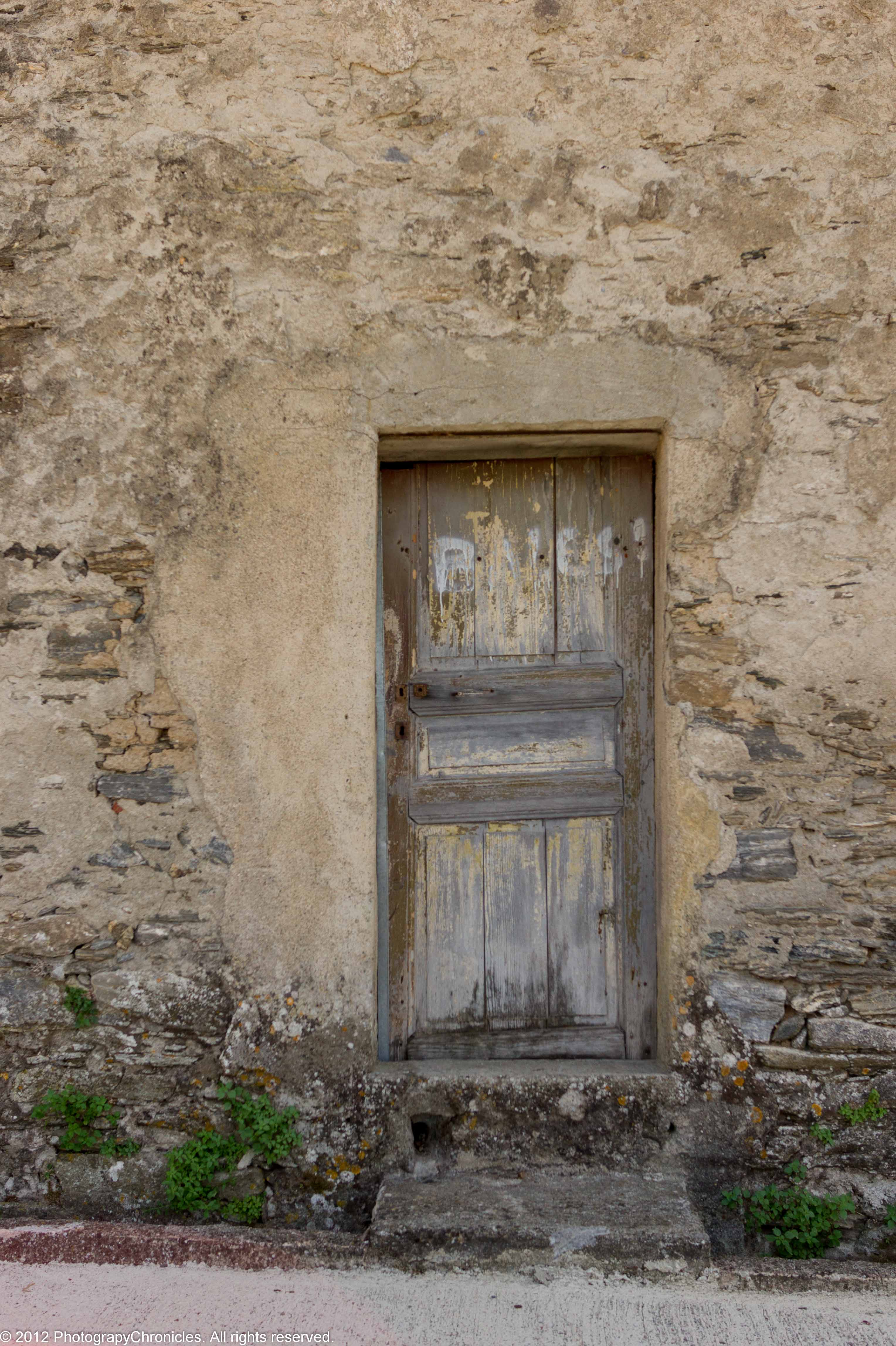 4592 #405A2F Rustic Doors – Part I PhotographyChronicles image Rustic Wooden Doors 39533056