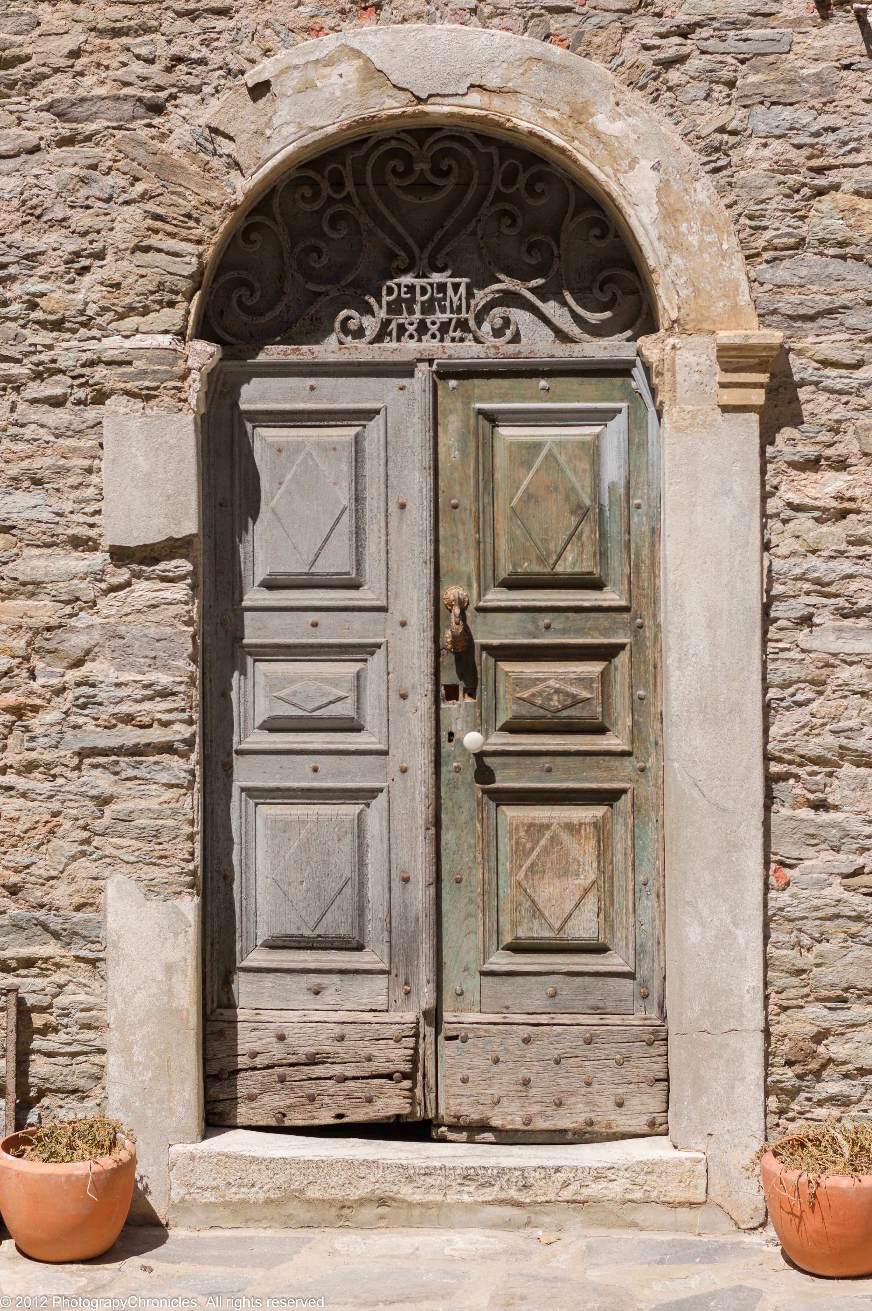 4487 #A75124  Designs On Pinterest Rustic Doors Room Dividers And Rustic Exterior picture/photo Exterior Rustic Doors 40392986