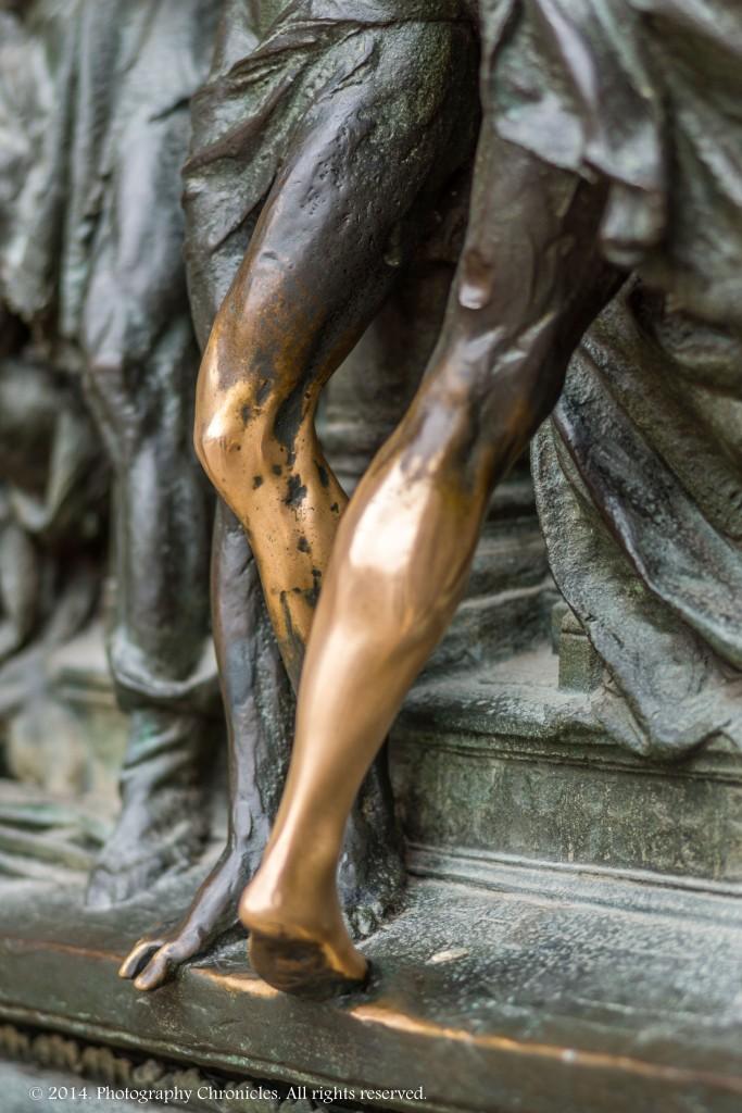 Duomo Jesus 2