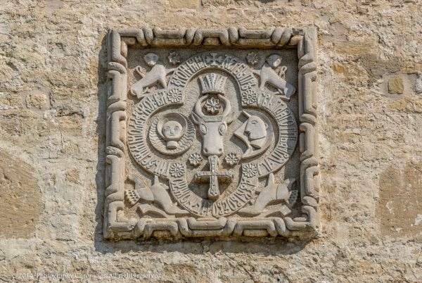 Iasi - Moldova